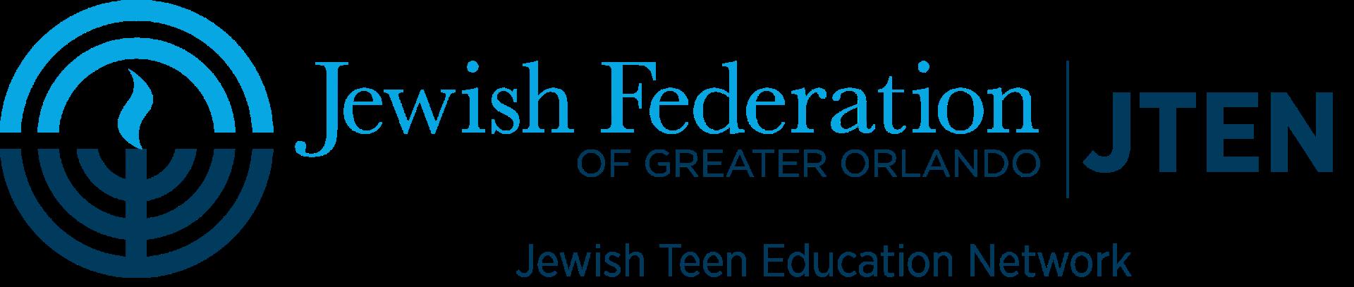 JTEN-logo