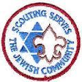 jewish-boy-scouts