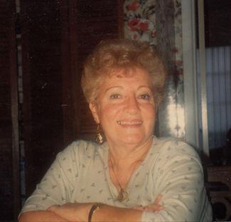 Lena Sami
