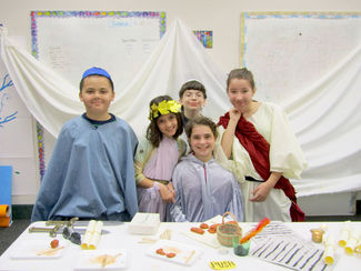wax-museum-group